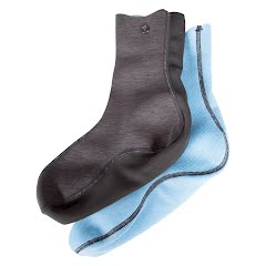 Nrs HydroSkin 0.5 Wetsocks Image