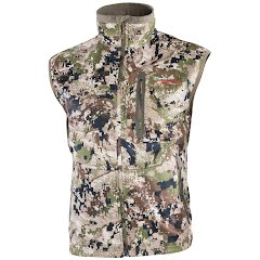 Sitka Gear Jetstream Vest Image