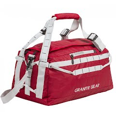 Granite Gear 20 Inch Packable Duffel Image