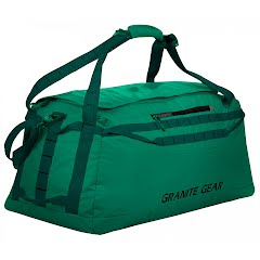 Granite Gear 30 Inch Packable Duffle Image