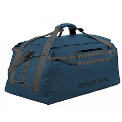 Granite Gear 36 Inch Packable Duffle Image