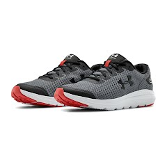 Under Armour Men's UA Surge 2Running Shoes Image
