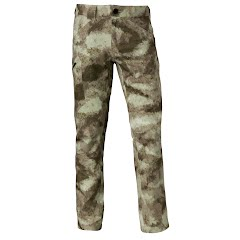 Browning Hell's Canyon Speed Javelin Pant Image