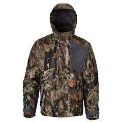 Browning Women's Hell's Canyon BTU-WD Parka Image
