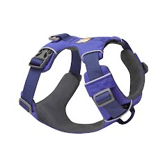 Ruff Wear Front Range Dog Harness Image