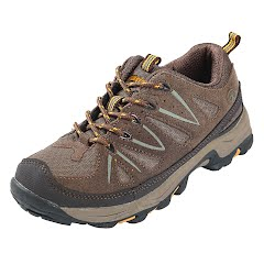 Northside Youth Cheyenne Junior Hiking Shoe Image