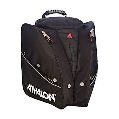 Athalon Tri-Athalon Boot Bag Image