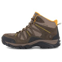 Northside Men's Freemont Hiking Boot Image