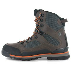 Northside Men's Base Camp Hiking Boot Image