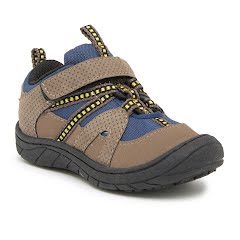Northside Youth Toddler Corvallis Hiking Shoe Image
