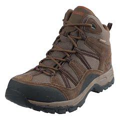 Northside Men's Freemont Waterproof Hiking Boot Image