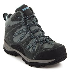 Northside Women's Freemont Waterproof Hiking Boot Image