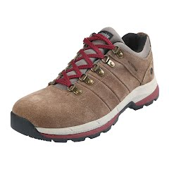 Northside Men's Hammond Waterproof Hiking Shoe Image