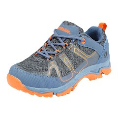 Northside Youth Gamma Hiking Shoe Image