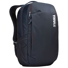 Thule Subterra Backpack 23L Image