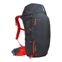 Thule Men's AllTrail 45L Internal Frame Pack Image