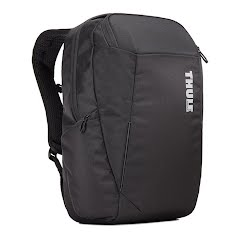 Thule Accent 23L Travel Pack Image