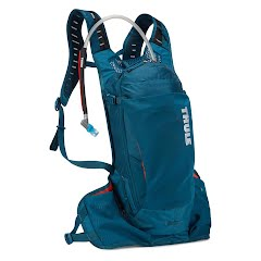 Thule Vital 8L Hydration Pack Image