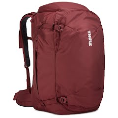 Thule Women's Landmark 40L Backpack Image
