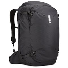 Thule Landmark 40L Travel Pack Image