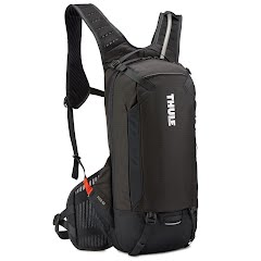 Thule Rail 12L Hydration Pack Image