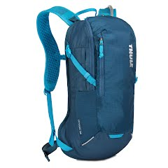 Thule UpTake 12L Hydration Pack Image
