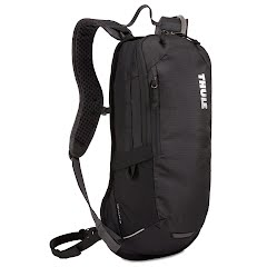 Thule UpTake 8L Hydration Pack Image