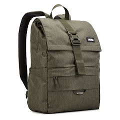 Thule Outset Backpack 22L Image