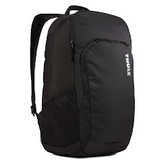 Thule Achiever Backpack 20L Image