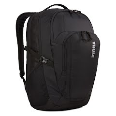 Thule Narrator Backpack 31L Image