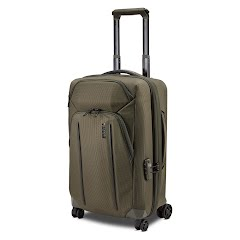 Thule Crossover 2 Carry On Spinner Image
