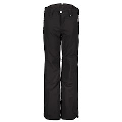 Obermeyer Youth Girl's Jessi Pant Image