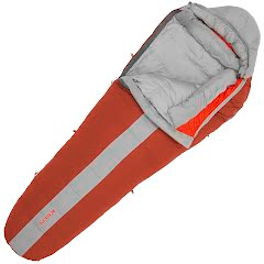 Kelty Cosmic DriDown 0 Degree Sleeping Bag Image