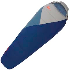 Kelty Stardust 15 Degree Sleeping Bag Image