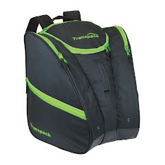 Transpack Cargo Boot Bag Image