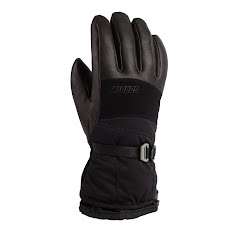 Gordini Women's The Polar Glove Image