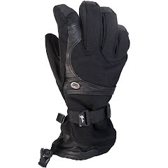 Gordini Women's Tactic Glove Image