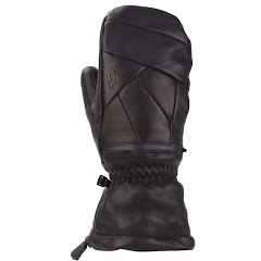 Gordini Women's Leather Goose IV Mitt Image