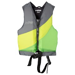 Nrs Crew Child PFD Image
