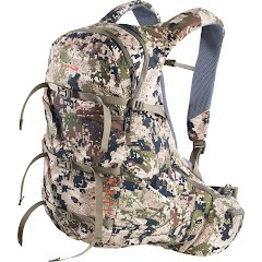 Sitka Gear Apex Hunting Pack Image