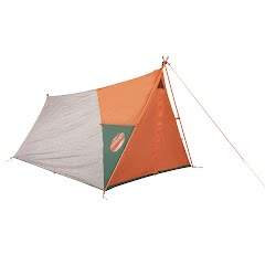 Kelty Rover 3 Season Pup Tent Image