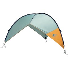 Kelty Sunshade with Side Wall Image