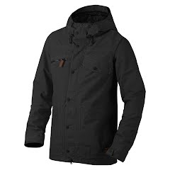 Oakley Men's Timber Biozone Shell Jacket Image