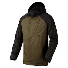 Oakley Men's Regulator Biozone Jacket Image