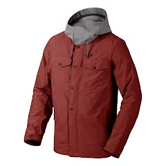Oakley Men`s Division Biozone Insulated Jacket Image