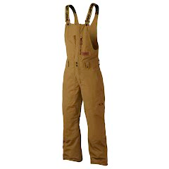 Oakley Men`s Timber Biozone Shell Overalls Image