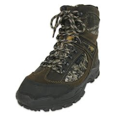 Itasca Women`s Highwood Insulated Hunting Boot Image