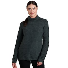 Kuhl Solace Sweater Image