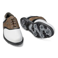 Footjoy M FJ Originals Image