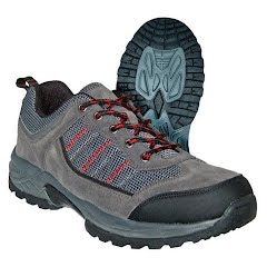 Itasca Men`s Lexington Hiking Shoe Image